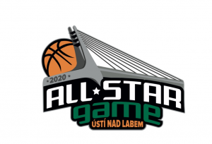 ALL-STAR GAME 2020